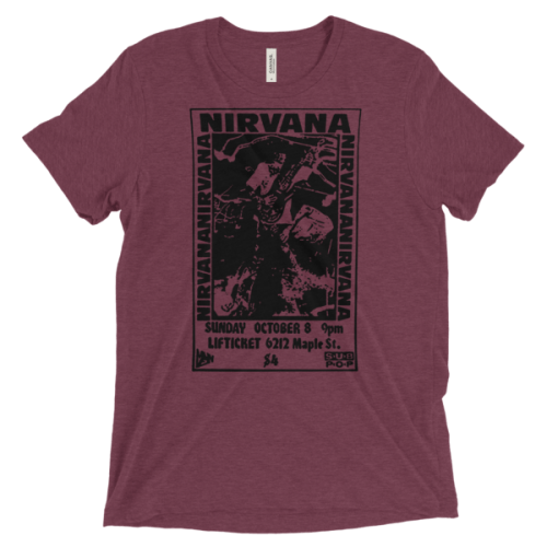nirvana-tee-2--purple