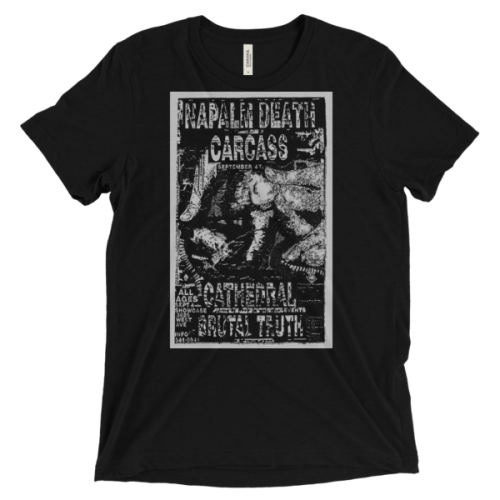 napalm-death-tee--black