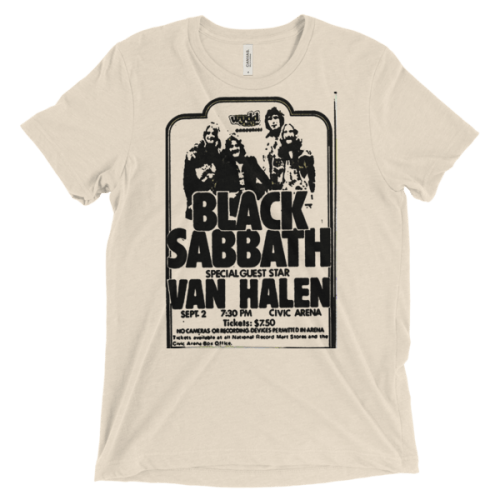 black-sabbath-tee--oatmeal