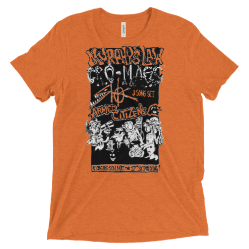 murphys-law-tee--orange
