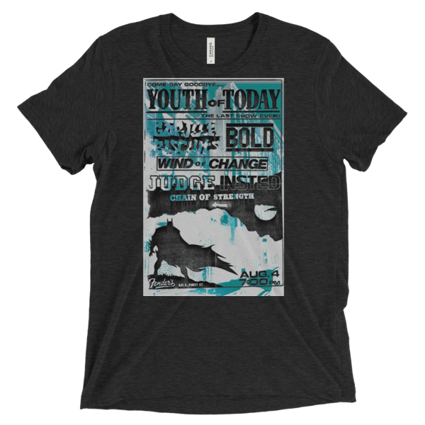 youth-of-today-black