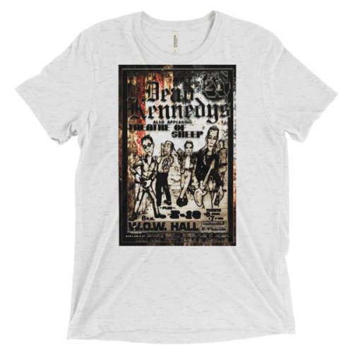 dead-kennedys-tee-white