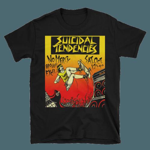 suicidal-tendencies-tee-black