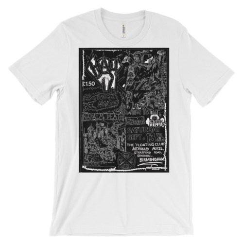 chaos-uk-tee-white