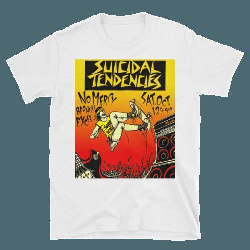 suicidal-tendencies-tee-white