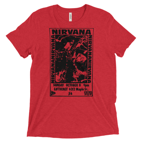 nirvana-tee-2--red