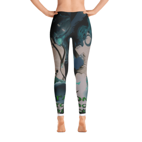 flr-leggings-back