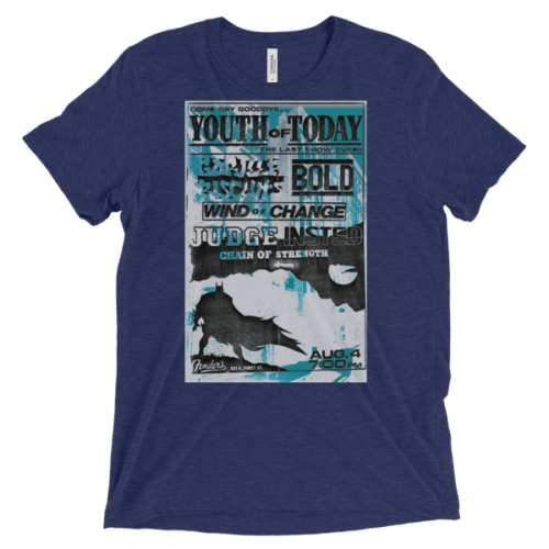 youth-of-today-blue