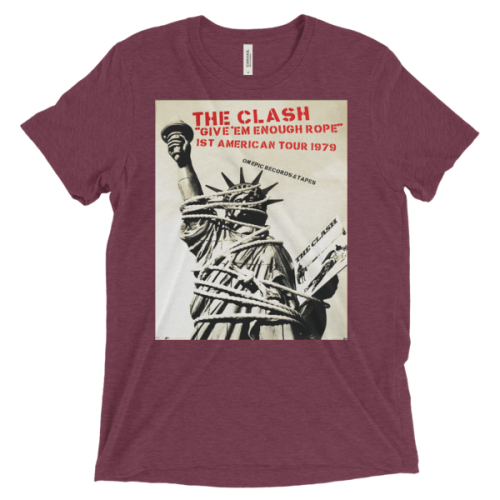 the-clash-tee--purple