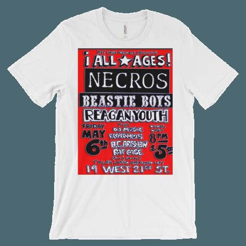 necros-tee-white