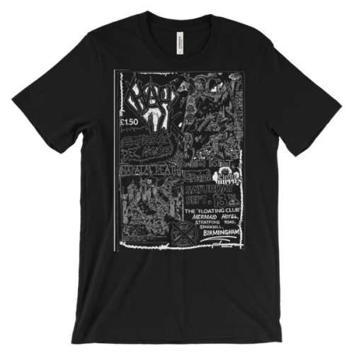 chaos-uk-tee-black