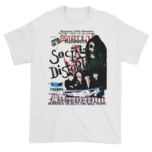 social-distortion-tee-white