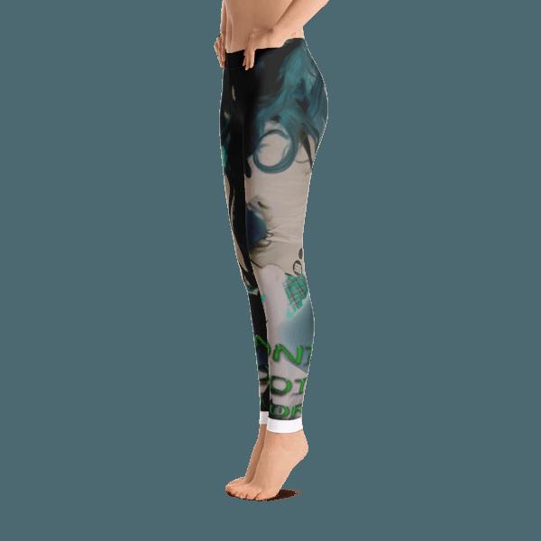 flr-leggings-left