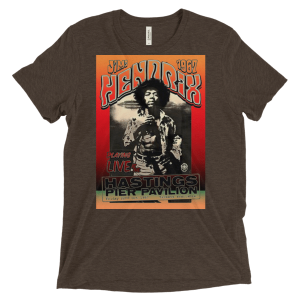jimi-henrdix-tee--brown
