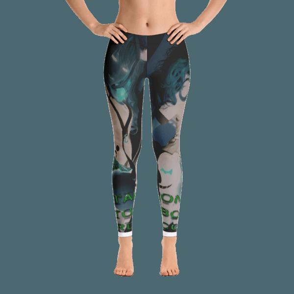 flr-leggings-front