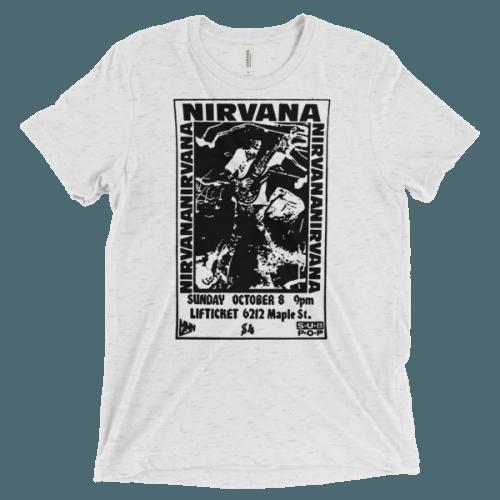 nirvana-tee-2--white