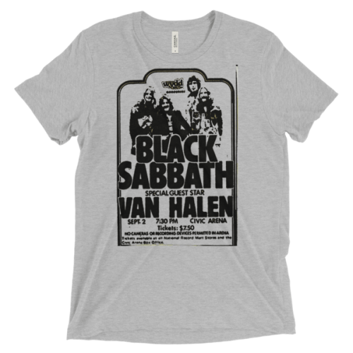 black-sabbath-tee--grey