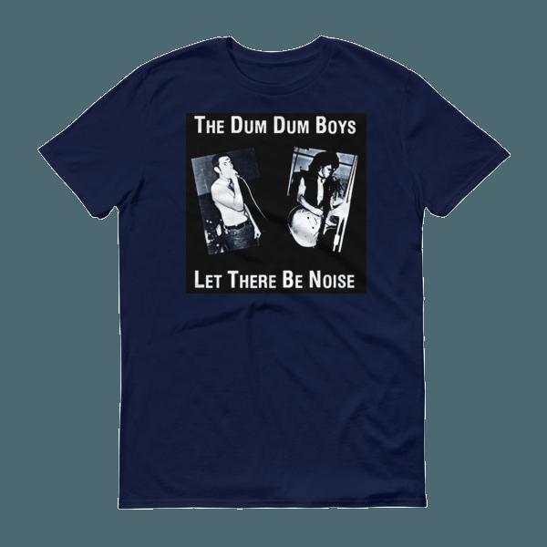 dum-dum-boys-blue