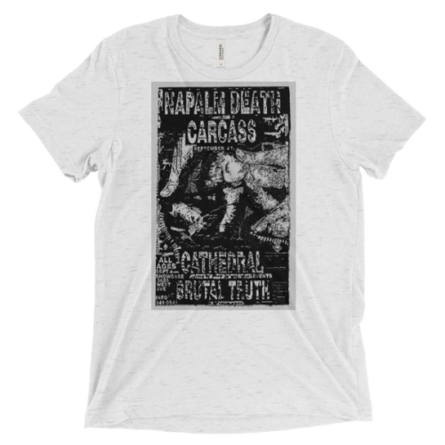 napalm-death-tee--white