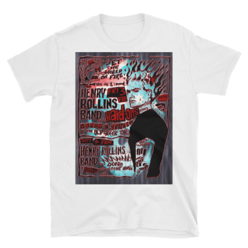 rollins-band-tee-white