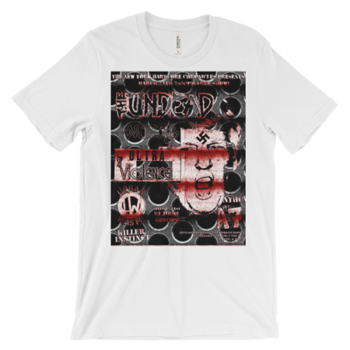 the-undead-tee-white