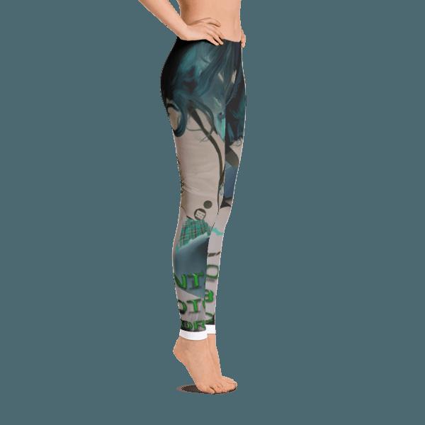 flr-leggings-right
