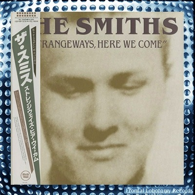 the-smiths--strangeways-here-we-come