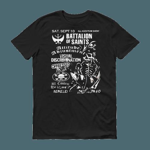battalion-of-saints-white_mockup_Flat-Front_Black