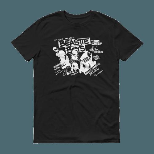 beastie-boys-2-Black