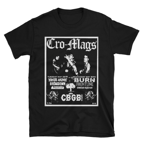 cro-mags-black