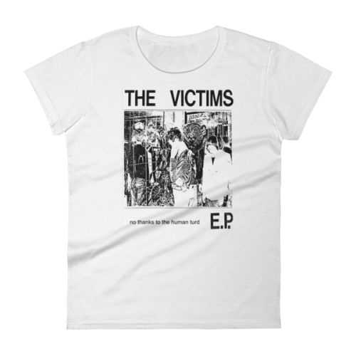 the-victims-womens-tee