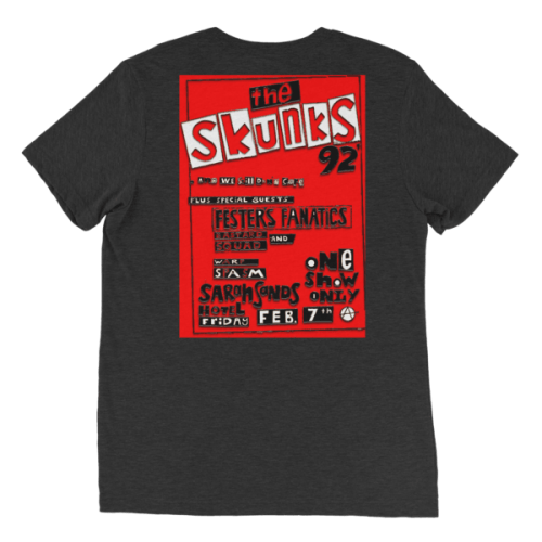 skunks-back-print-triblend