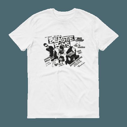 beastie-boys-2-white
