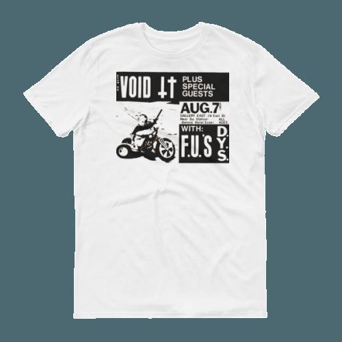 void-_FxLxRx-Design-Co-logo-Flat-Front-white