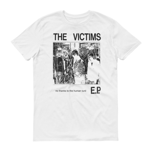 the-victims-white