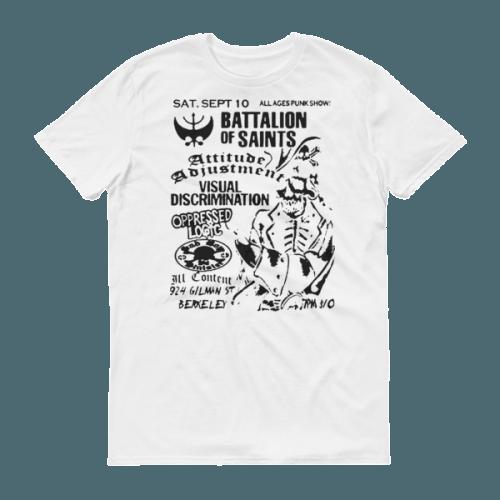 battalion-of-saints-white_mockup_Flat-Front_white