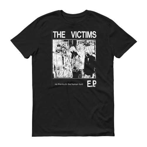 the-victims--white-stencily_mockup_Flat-Front_Black