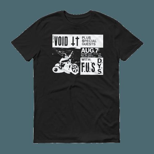 void-_FxLxRx-Design-Co-logo-Flat-Front_Black