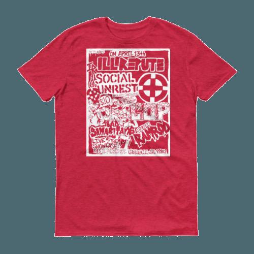ill-repute-tshirt