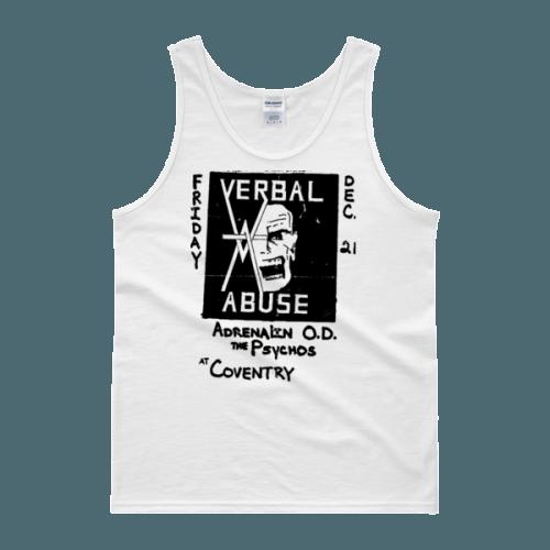 verbal-abuse-tank-redwhite