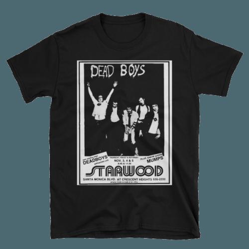 dead-boys-starwood-tee-black