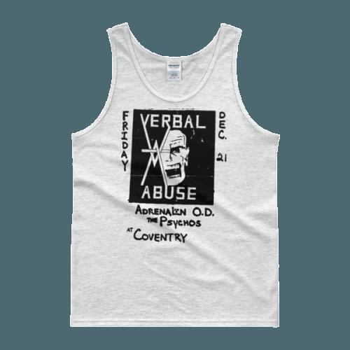 verbal-abuse-tank-grey