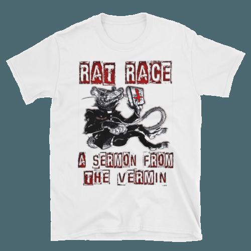 rat-race-tee-white
