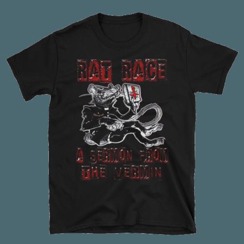 rat-race-tee-black
