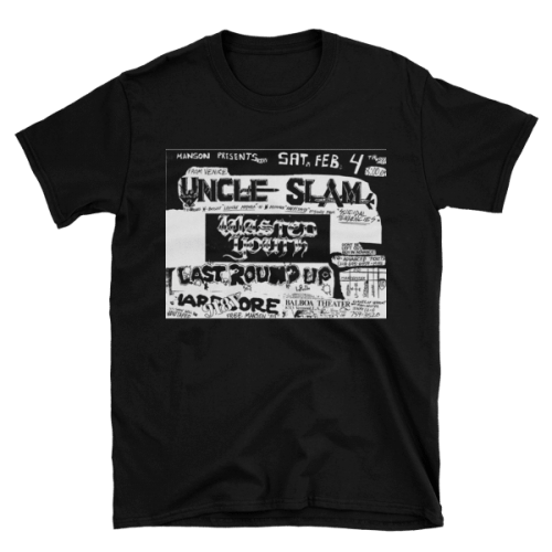 uncle-slam-black-tee
