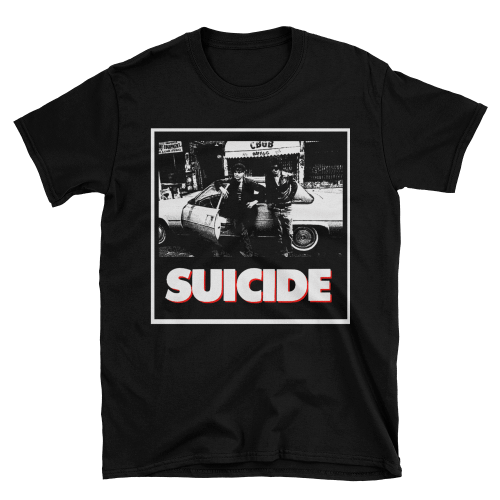 suicide--black-tee