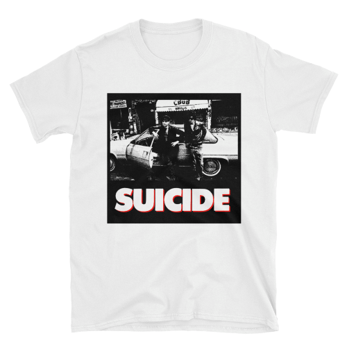 suicide--white-tee