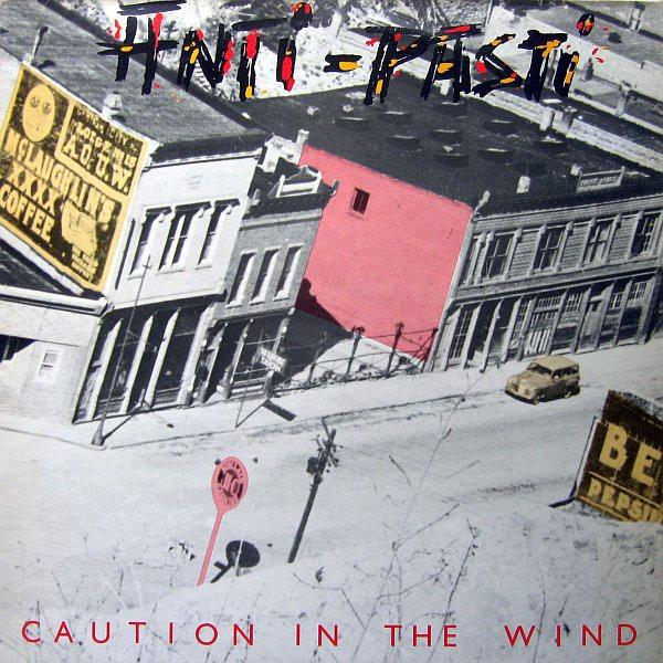 anti-pasti--caution-in-the-wind