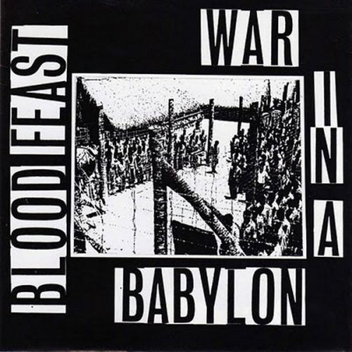 blood-feast--war-in-a-babylon