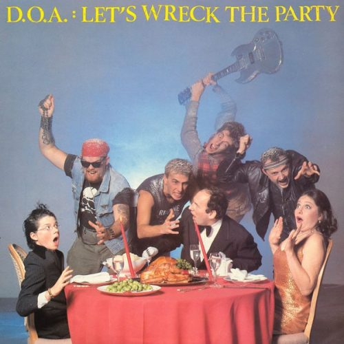 doa--lets-wreck-the-party